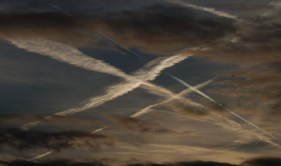 img_3504-noughts-and-crosses