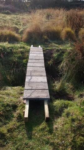 New bridge 18th Oct 2017 (1) - Copy