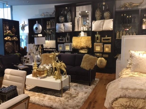 Zgallerie+Com+Furniture