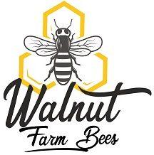 Walnut Farm Bees
