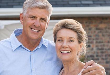 Achieving Wellness through Aging