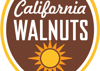 California Walnuts Logo