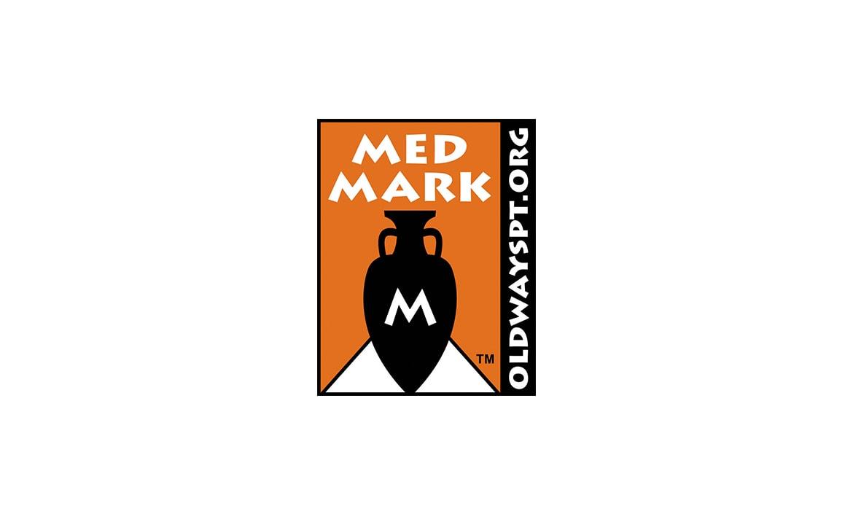 Mediterranean Food Alliance