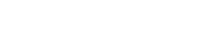 Walnut Tree Leather Logo White Horizontal