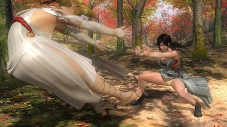 DEAD OR ALIVE 5 Last Round_20150221044233