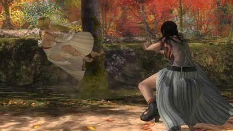 DEAD OR ALIVE 5 Last Round_20150221044255