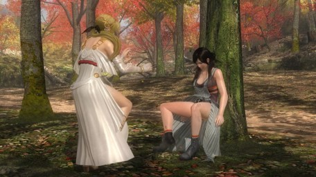 DEAD OR ALIVE 5 Last Round_20150221045411