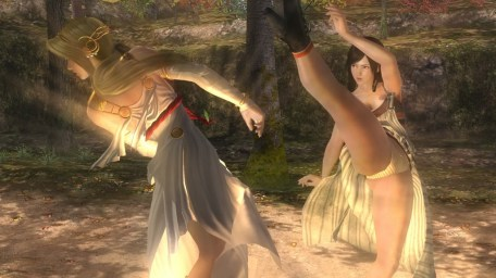 DEAD OR ALIVE 5 Last Round_20150221050452
