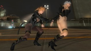 DEAD OR ALIVE 5 Last Round_20150223003447