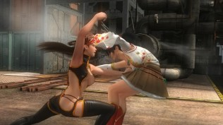 DEAD OR ALIVE 5 Last Round_20150302093500