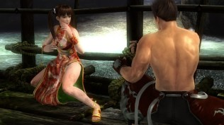 DEAD OR ALIVE 5 Last Round_20150312045817