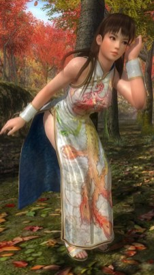DEAD OR ALIVE 5 Last Round_20150312061710
