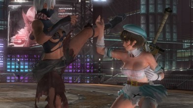 DEAD OR ALIVE 5 Last Round_20150418220048