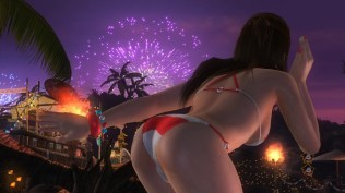 DEAD OR ALIVE 5 Last Round_20150902104235