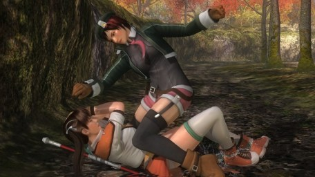 DEAD OR ALIVE 5 Last Round_20150917111732
