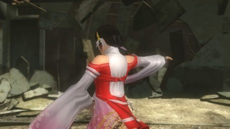 DEAD OR ALIVE 5 Last Round_20151121021756