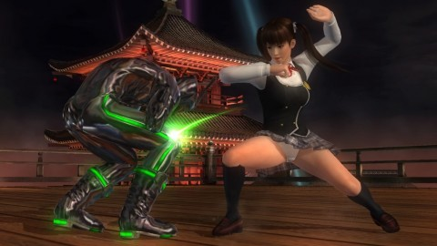 DEAD OR ALIVE 5 Last Round_20160216120319