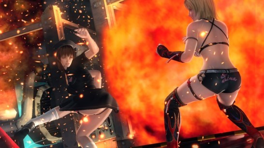 DEAD OR ALIVE 5 Last Round_20160313162642
