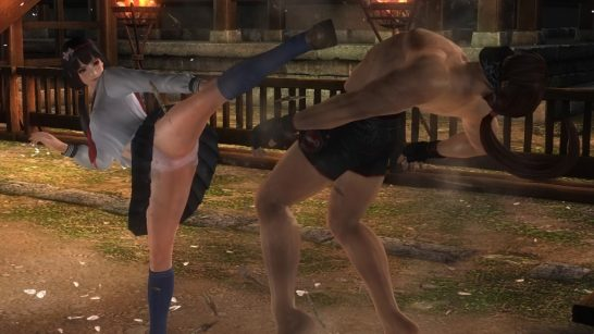 DEAD OR ALIVE 5 Last Round_20160423091457