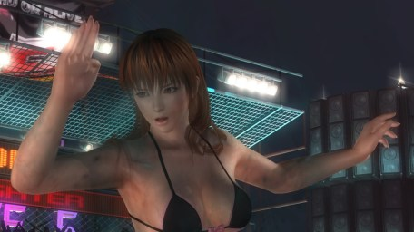 DEAD OR ALIVE 5 Last Round_20160513014243