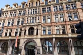 Commercial Buildings Pest Control UK , Office Pest Control Services