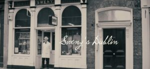 Sweny's Pharmacy, Dublin