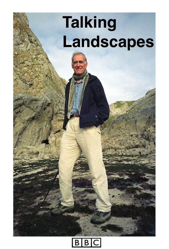 Talking Landscapes 1x01 The Weald Trakt Tv