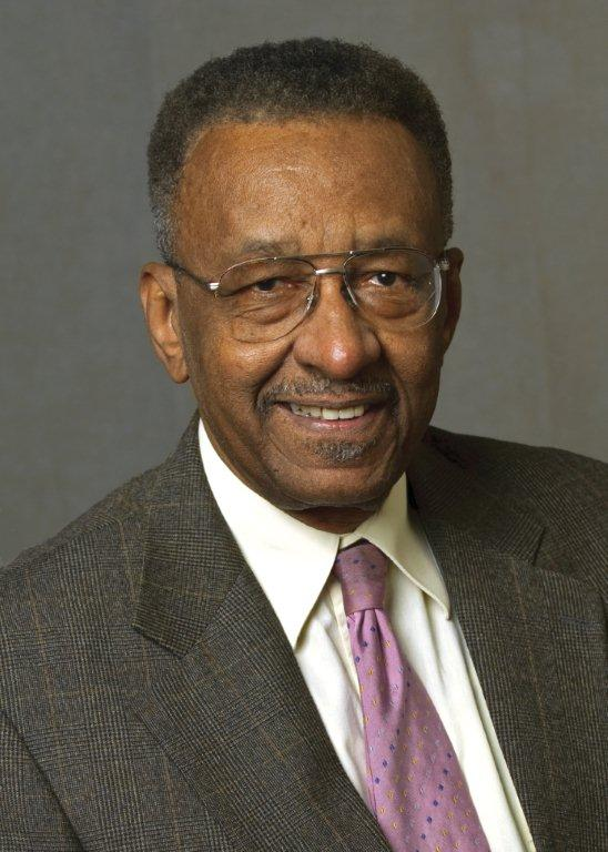 Image result for image of walter e williams