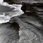 Landscape 35 by walter huber
