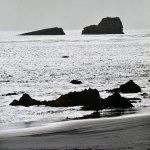 Landscape 9 by walter huber