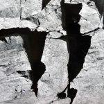Rock 2 by walter huber