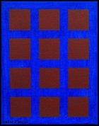 009  (copie)