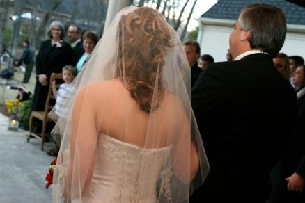 bridal entry3