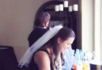 BridalShower_9