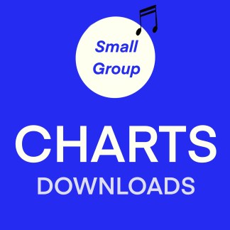 Small Group Charts