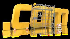 dot_com_scaffolding_400_clr_9794