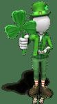 luck_of_the_irish_400_clr_11239