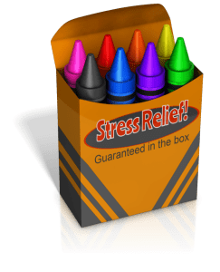 custom_colored_crayons_box_17397