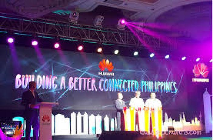 better-philippines