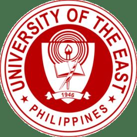 University_of_the_East_Logo