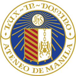 Ateneo-logo