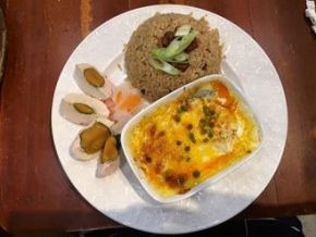 baked-bangus-belly