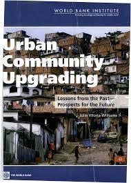 urban-upgrading