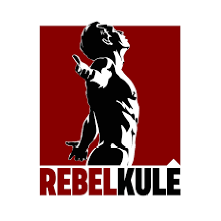 rebelkule'-photo
