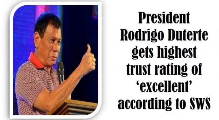 du30-trust-rating-excellent