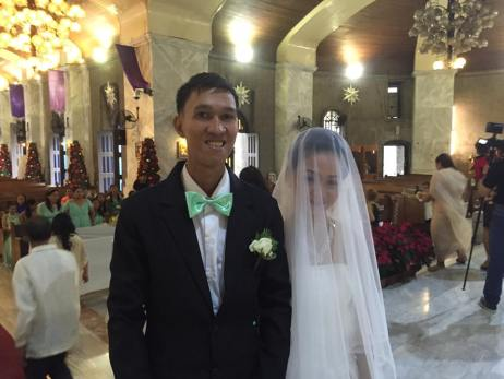 gary-rose-ann-wedding1