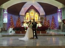 gary-rose-ann-wedding3