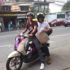 doing-errand-for-alee