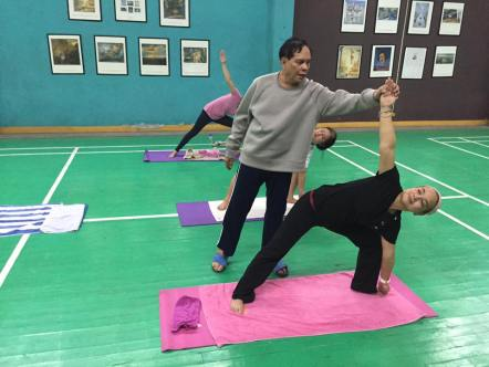 yoga-session1