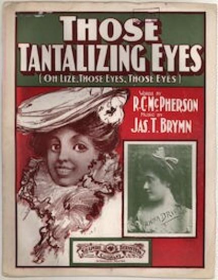 tantalizing-eyes